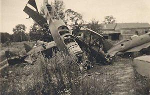 Pružanski aeradrom group 1.Jpg