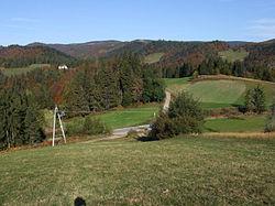 Przełęcz Knurowska a1.jpg