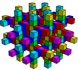 Pseudo-platonic cubic polyhedron.png