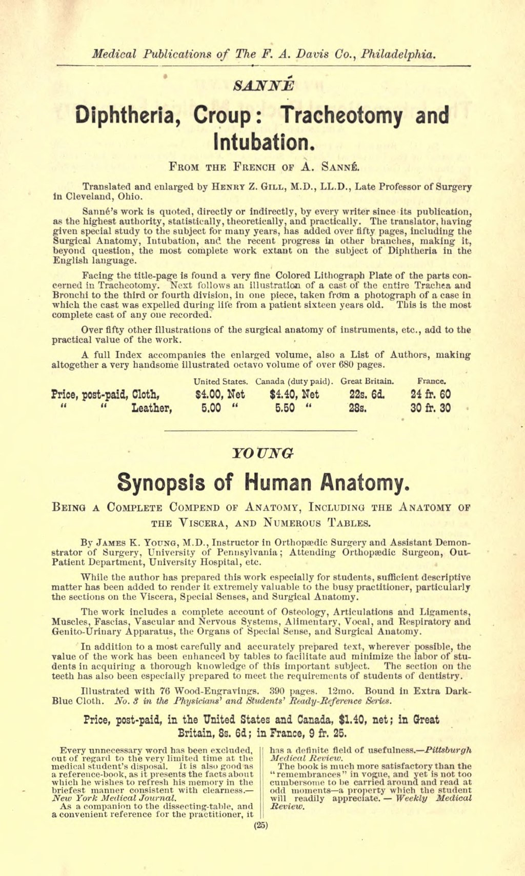 Psychopathia sexualis read online