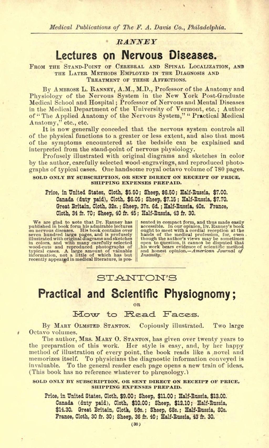 Psychopathia sexualis wikipedia