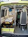 Psykiatrisk Ambulanse interior.JPG
