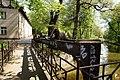 Pszczyna, Park Zamkowy - fotopolska.eu (318818).jpg