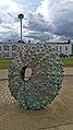 Public Art In Dun Laoghaire (5839944023) (7).jpg