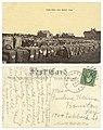 Public Cotton Yard, Bartlett, Texas. (29933508914).jpg