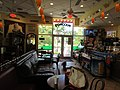 Puccino's Cafe Metaire Road, Old Metairie Louisiana 07.jpg