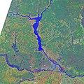 Puchezh-Katunki crater Russia lansat 7 image.jpg