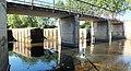 Pudinavas dambja tilts.jpg
