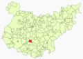 Puebla de Sancho Pérez.png