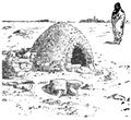 Pueblo oven page 176.png