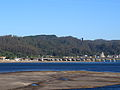 Puente Chacabuco sobre el rio Biobio.JPG