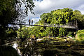 Puente Colgante en la Ínsua de Seivane.jpg