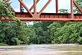 Puente FFCC Achotal - panoramio.jpg