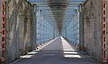 Puente Internacional de Tuy.jpg