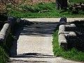 Puente de Abajo (Pinilla Trasmonte) 01.jpg