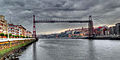 Puente de Vizcaya.jpg