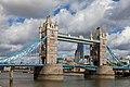 Puente de la Torre, Londres, Inglaterra, 2014-08-11, DD 089.JPG