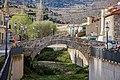 Puente medieval sobre el río de la Gaznata.jpg