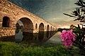 Puente romano en mérida.jpg