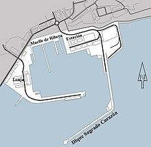 Porto di Tarifa