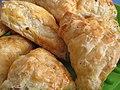 Puff pastry pies Пирожки из слоеного теста (e-citizen Az).jpg