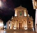 Puglia Locorotondo2 tango7174.jpg