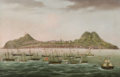 Pulau Run c. 1790.png