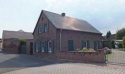 Zur Alten Wassermühle in Pulheim