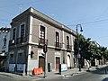 Pulquería Antigua Roma.jpg