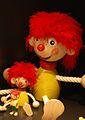 Pumuckel-Puppen 01.JPG