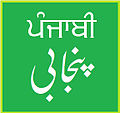 Punjabi 2.jpg