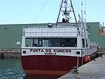 Punta do Xuncos popa (212544443).jpg