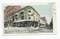 Purchase and Union Streets, New Bedford, Mass (NYPL b12647398-66445).tiff