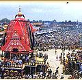 Puri-rath-yatra.jpg