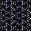 Purple Graphic Pattern by Trisorn Triboon 6.jpg