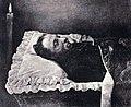 Pushkin v grobu.jpg