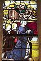 Puteaux Notre-Dame-de-Pitié110996.JPG