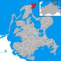 Putgarten in RÜG.PNG