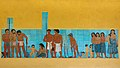 Puuhonua o Honaunau Historical Park, Captain Cook (504594) (24033266176).jpg