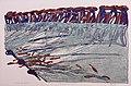 Puxada de rede (1979).jpg