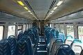 Pwllheli railway station MMB 04 158825.jpg