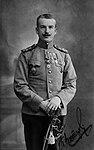 Pyotr N. Nesterov.jpeg