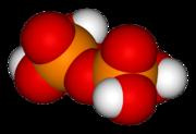 Pyrophosphoric-acid-3D-vdW.png