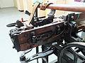 QSMM Pemberton loom 2590.JPG