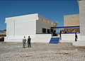 Qasrook Secondary School, Dohuk 02.jpg