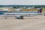 Qatar Airways, A7-AIB, Airbus A321-231 (21177801028).jpg
