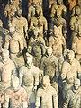 Qin Shihuang Terracotta Army, Pit 1 (9891960344).jpg