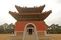 Qing Tombs 06 (4924853724).jpg