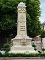 Quarre-les-Tombes-6438.jpg