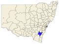 Queanbeyan Palerang LGA in NSW.png